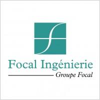 Link toFocal ingenierie logo
