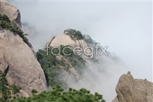 Link toFog mountain hd pictures