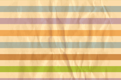 Link toFolded color paper perpendicular vector