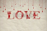 Link toFolded paper background high definition pictures