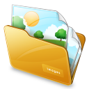 Link toFolder free icons