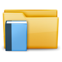 Link toFolder icons
