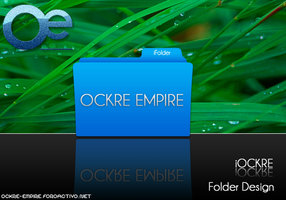 Link toFolder psd mac os