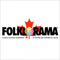 Link toFolklorama logo