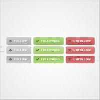Link toFollow buttons