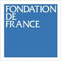 Link toFondation de france logo