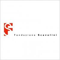 Link toFondazione scavolini logo