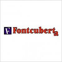 Link toFontcuberta logo