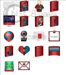 Link toFootball desktop icon