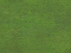 Link toFootball field turf material-3