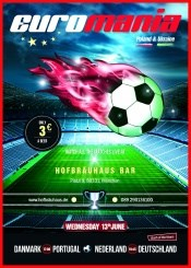 Link toFootball poster design source files psd free