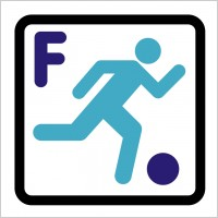 Link toFoothill fc logo