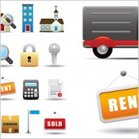 Link toFor rent