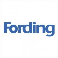 Link toFording logo