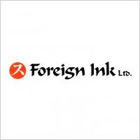 Link toForeign ink logo
