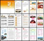 Link toForeign life guide psd