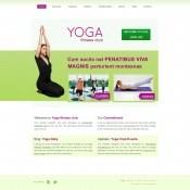 Link toForeign websites design source psd free