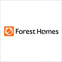 Link toForest homes 0 logo