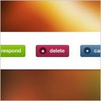 Link toForm message buttons