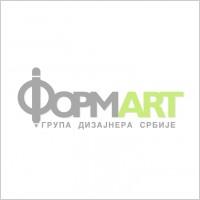 Link toFormart 0 logo