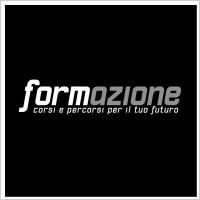 Link toFormazione logo