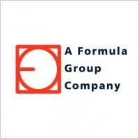 Link toFormula froup company logo