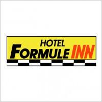 Link toFormule inn hotel logo