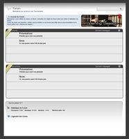 Link toForum