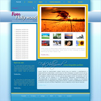 Link toFoto hollywood layout