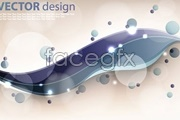 Link toFour symphony of motion vector background