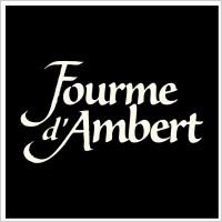 Link toFourme dambert logo