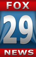Link toFox29 logo