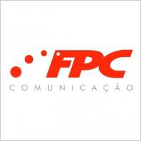 Link toFpc comunicacao logo