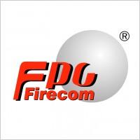 Link toFpg firecom logo