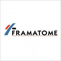 Link toFramatome logo