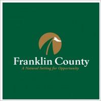 Link toFranklin county 3 logo