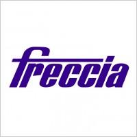 Link toFreccia logo