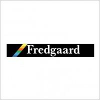 Link toFredgaard logo