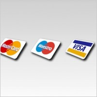 Link toFree 5 credit card icons