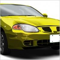 Link toFree car vector