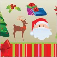 Link toFree christmas graphics