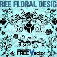 Link toFree floral design