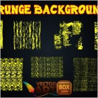 Link toFree grunge background