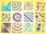 Link toFree halftones vector