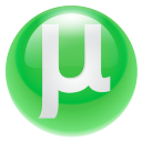 Link toFree large torrent icons