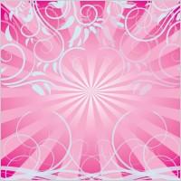 Link toFree pink swirls background