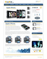Link toFree psd download auction web
