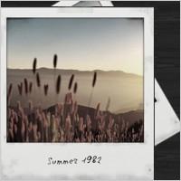 Link toFree psd polaroid photo frame