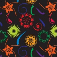 Link toFree seamless pattern