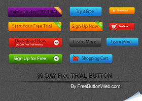 Link toFree trial button